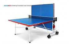 Теннисный стол Compact Expert Outdoor, фото 3