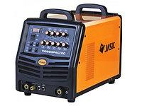 Сварочный аппарат аргонной сварки TIG 200P AC/DC (E101)