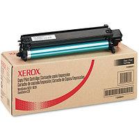 Принт Картридж Xerox