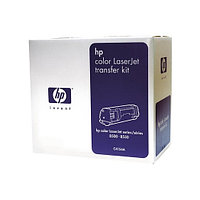 Комлект переноса изображения HP