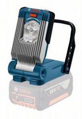 Аккумуляторный фонарь Bosch GLI VariLED