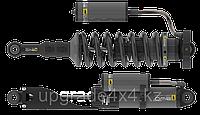 Амортизатор BP-51 задний для Toyota Land Cruiser 200