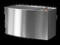 Емкость из нержавеющей стали aisi-304 1