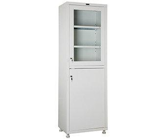 Шкаф медицинский МД 1 1760 R