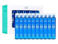 Lador Perfect Hair Fill-Up 13ml *10шт - филлеры для волос