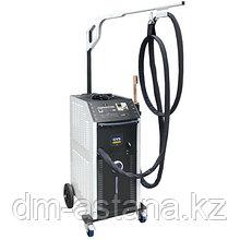 Индукционный нагреватель с жидкостным охлаждением  POWERDUCTION 160LG, GYS (Франция)