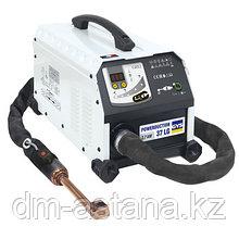 Индукционный нагреватель с жидкостным охлаждением  POWERDUCTION 37LG, GYS (Франция)