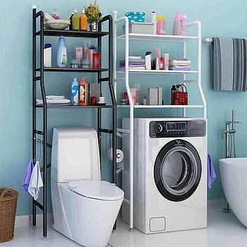 Органайзер для ванной комнаты полка для ванной комнаты , для ванной комнаты и кухни