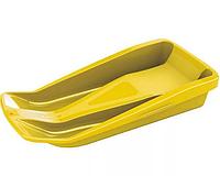 Санки-ковш 80 х 30 см