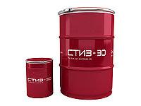 Полисульфидный герметик для стеклопакетов СТИЗ - 30