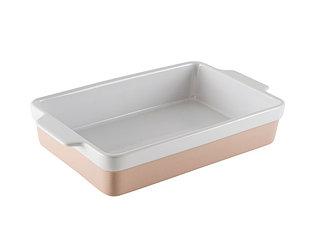 Форма для запекания gipfel 3810 inario 30х18х6см