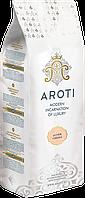 Кофе в зернах Aroti Super Crema 1000 гр (1 кг)