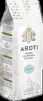 Кофе в зернах Aroti Elite 1000 гр (1 кг)