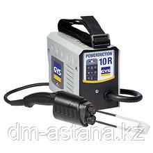 Индукционный нагреватель с жидкостным охлаждением  POWERDUCTION 10R, GYS (Франция)