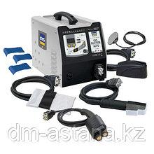 Индукционный нагреватель с жидкостным охлаждением  GYSDUCTION AUTO, GYS (Франция)