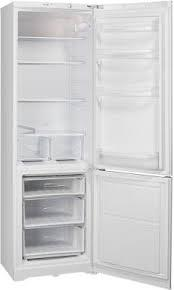 Холодильник Indesit ES 18 двухкамерный