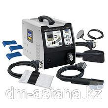 Индукционный нагреватель с жидкостным охлаждением  GYSDUCTION AUTO COMPLETE, GYS (Франция)