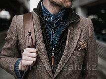 Осенний базовый гардероб: ТОП-8 вещей, которые нужны каждому мужчине!