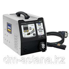 Индукционный нагреватель с жидкостным охлаждением  GYSDUCTION AUTO DENT REPAIR, GYS (Франция)