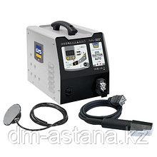 Индукционный нагреватель с жидкостным охлаждением  GYSDUCTION AUTO MECA, GYS (Франция)