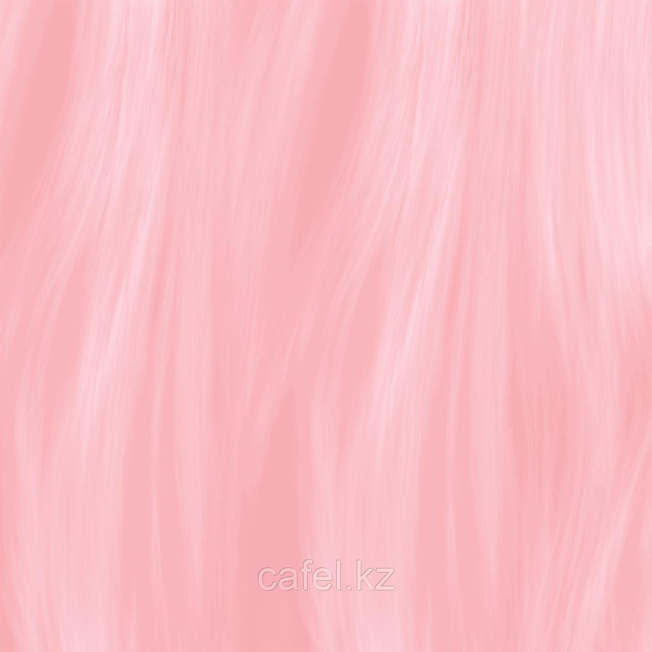 Кафель | Плитка для пола 33х33 Агата | Agata розовый