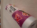 Пакеты в рулоне без ручек, фото 2