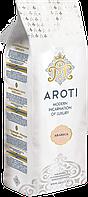 Кофе зерновой Aroti Arabica (1000гр)