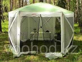 Шатер - палатка TUOHAI 6601 ( 365 х 320 х 225 см.)