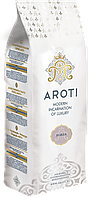 Кофе зерновой Aroti Forza (1000гр)
