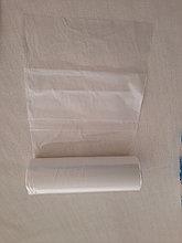 Пакеты в рулоне без ручек