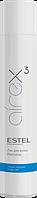 Лак для волос Сильная фиксация AIREX 400 ml