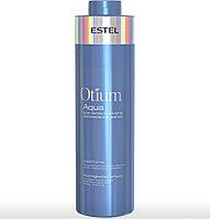Otium Aqua Шампунь для интенсивного увлажнения