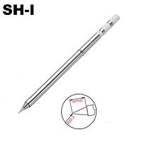 Жало для паяльника SH72 SH-I