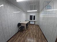Офисной контейнер из 20 фут. контейнера, фото 1
