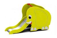 Горка «Слоненок»