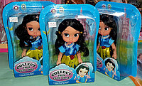 Куклы Принцессы в красивых платьях, фото 1