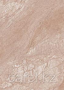 Кафель | Плитка настенная 25х35 Дориан | Dorian коричневый