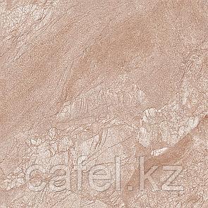 Кафель | Плитка для пола 33х33 Дориан | Dorian коричневый