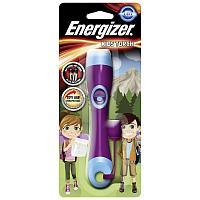Фонарь компактный Energizer  Kids Handheld 2xAAA