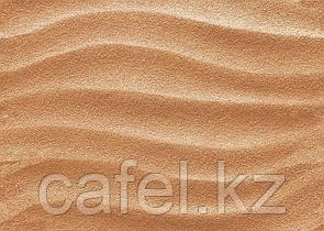 Кафель | Плитка настенная 25х35 Фиджи | Fidji коричневый рельеф