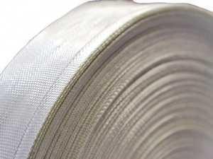 Лента ЛЭСб 0,1х15 мм, фото 2