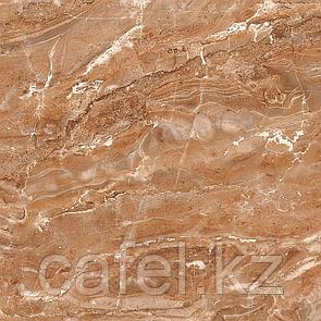 Кафель | Плитка для пола 33х33 Непал | Nepal коричневый