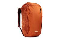 Рюкзак для ноутбука Thule TCHB 115 AUTUMNAL