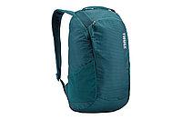 Рюкзак для ноутбука Thule TEBP 313 TEAL