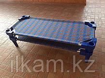 Кровать детская раскладушка, фото 3