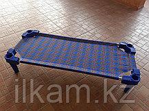Кровать детская раскладушка, фото 2