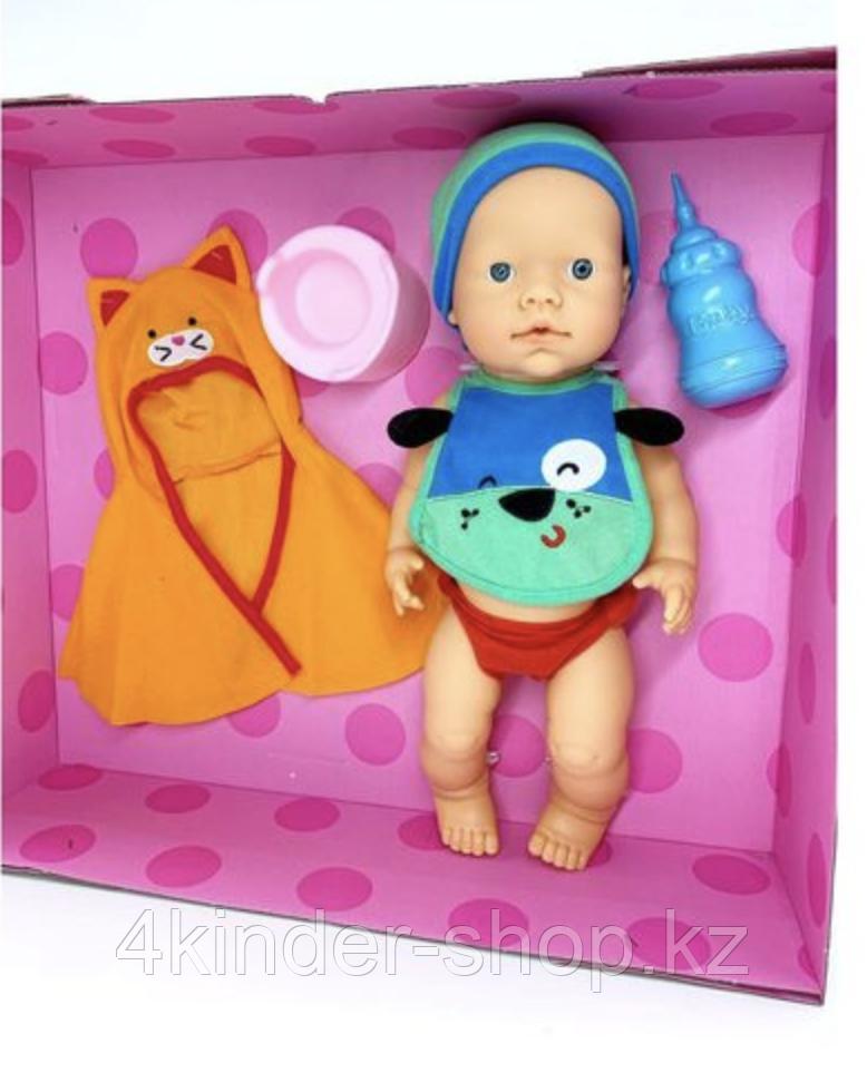 Кукла PIPI - фото 1