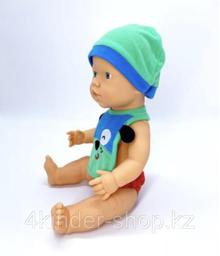 Кукла PIPI - фото 3