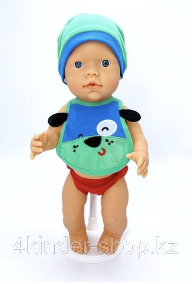 Кукла PIPI - фото 4