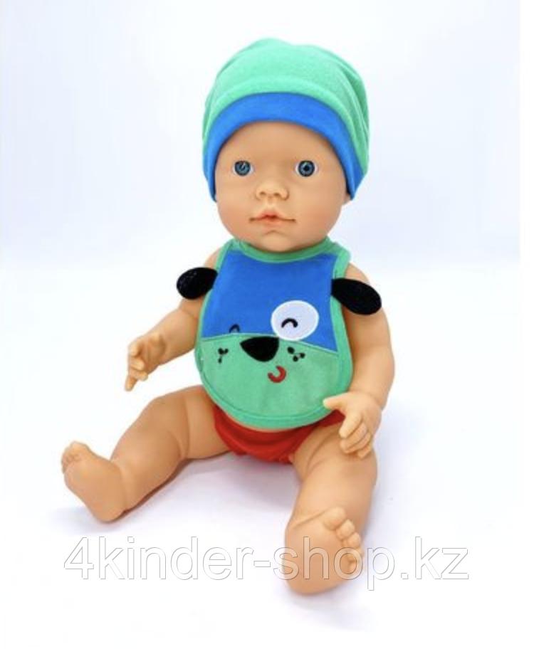Кукла PIPI - фото 5